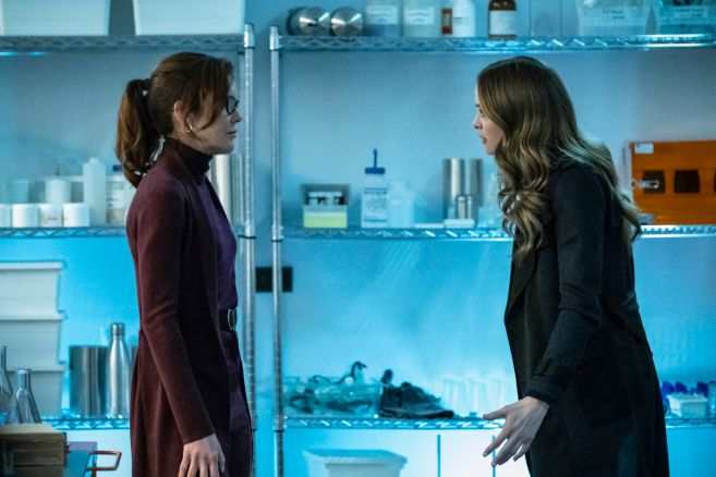 The Flash - Season 5 - Ep 19 - 04