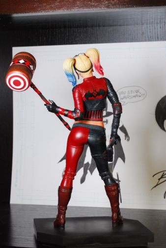 dst-gamestop-injustice2-harley - 3