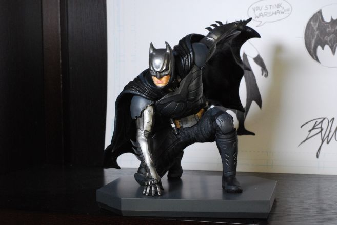 dst-injustice-2-batman-gallery - 21