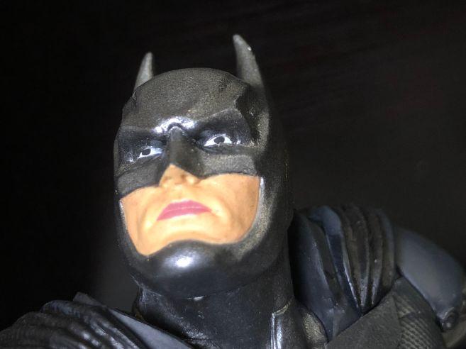 dst-injustice-2-batman-gallery - 28