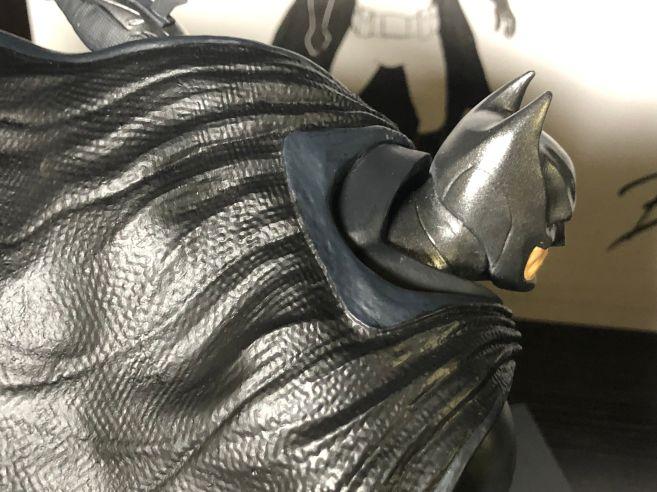 dst-injustice-2-batman-gallery - 3