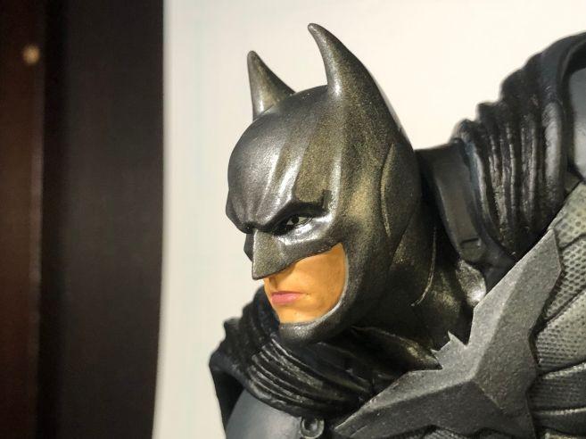 dst-injustice-2-batman-gallery - 33