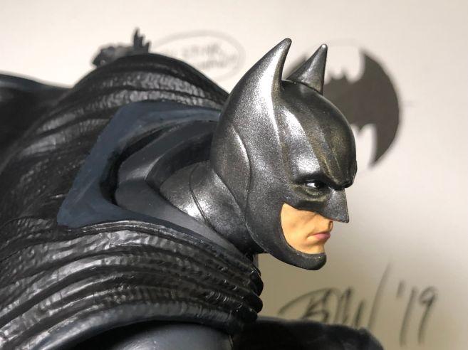 dst-injustice-2-batman-gallery - 34
