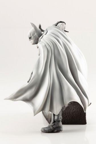 Kotobukiya - DC - Arkham Series - 10th Anniversary - Batman - 08