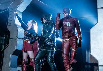 WarnerMedia streaming service named HBO Max   Batman News