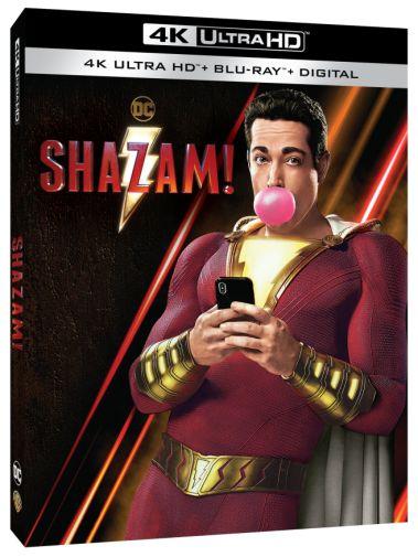 Shazam - 4K cover - 02