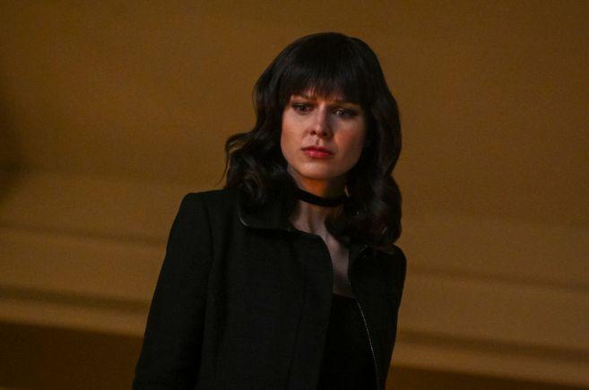 Supergirl - Season 4 - Ep 21 - 12