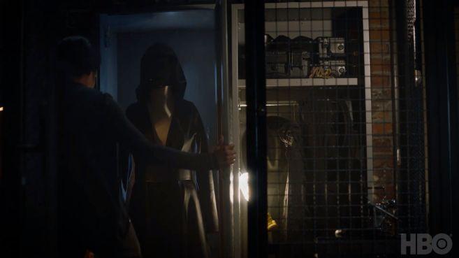 Watchmen - HBO Series - Trailer 1 - 13