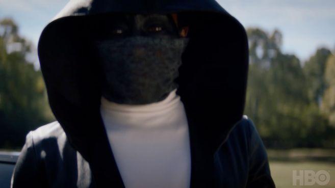 Watchmen - HBO Series - Trailer 1 - 14
