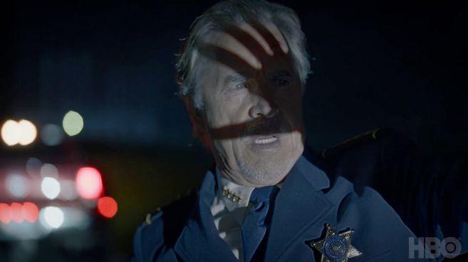 Watchmen - HBO Series - Trailer 1 - 20