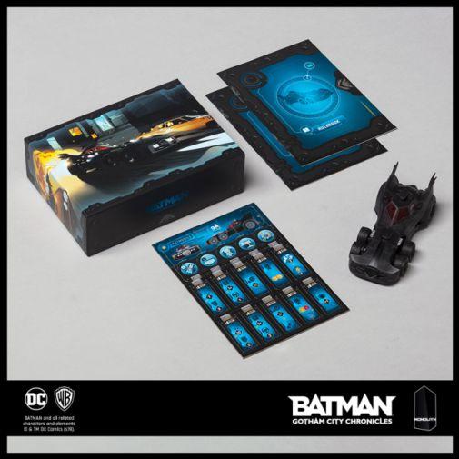 BGCC_FeatureDisplay_Batmobile
