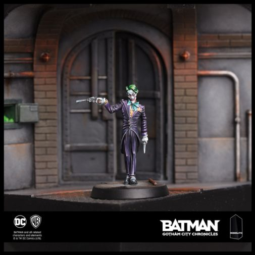 BGCC_PaintedMiniatures_Joker