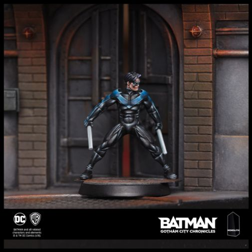 BGCC_PaintedMiniatures_Nightwing