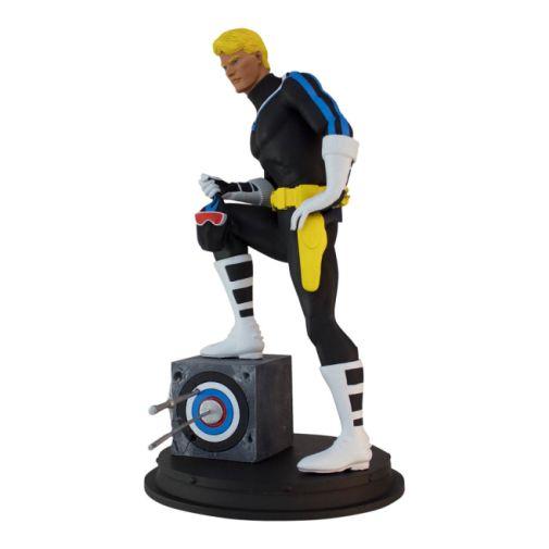 Icon Heroes - DC Comics - Vigilante - SDCC 2019 Exclusive - 17
