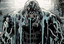 Solomon Grundy - Comics - Featured - 01