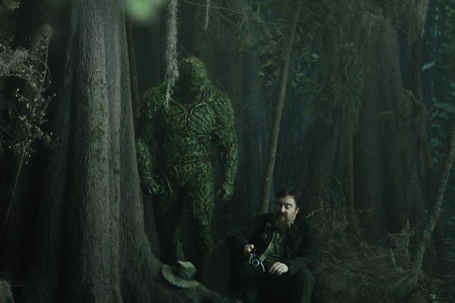 Swamp Thing - Season 1 - Ep 05 - 04