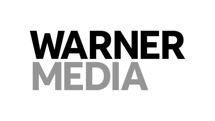 WarnerMedia - Logo - Featured