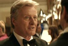 Rutger Hauer - Batman Begins - 01