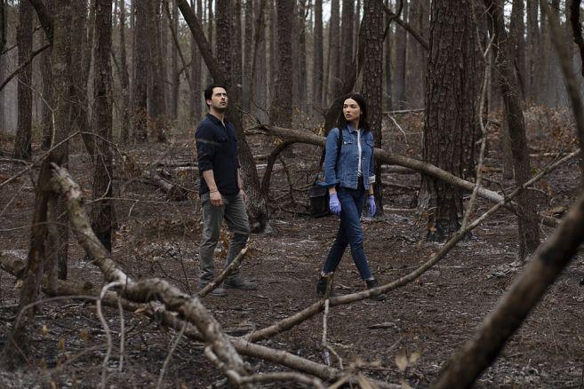 Swamp Thing - Season 1 - Ep 07 - 06