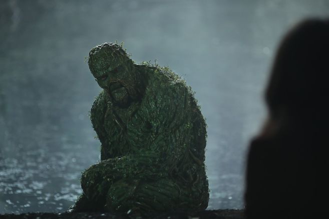 Swamp Thing - Season 1 - Ep 10 - 06