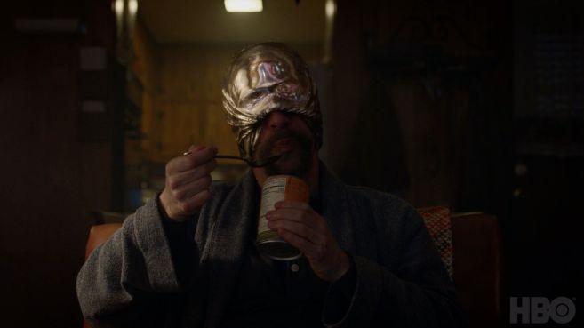 Watchmen - HBO Series - Trailer 2 - 04