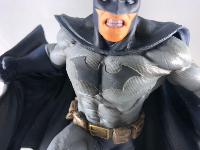 diamond-select-toys-comic-gallery-batman16
