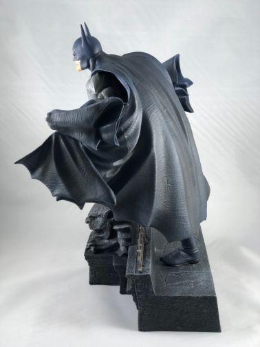 diamond-select-toys-comic-gallery-batman7