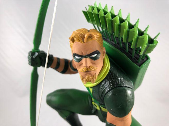 diamond-select-toys-comic-gallery-green-arrow15