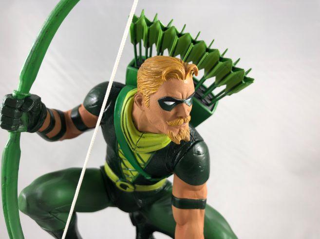 diamond-select-toys-comic-gallery-green-arrow7