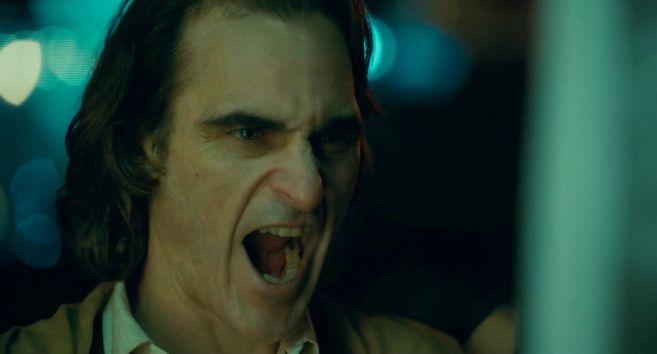 Joker - Trailer 2 - 28