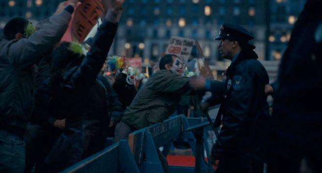 Joker - Trailer 2 - 31
