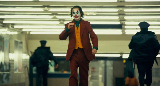 Joker - Trailer 2 - 43