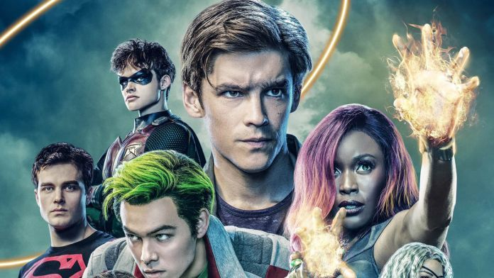 Titans - Season 2 - Official Images - 1280 - BMN - Featured - 01