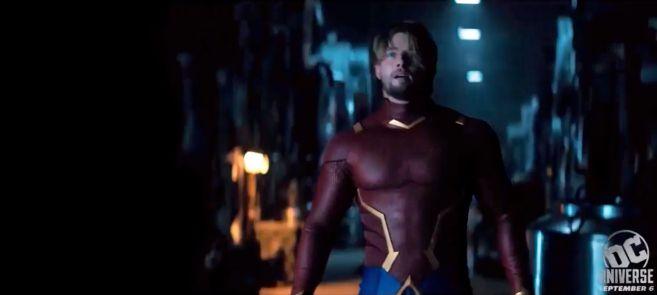 Titans - Season 2 - Trailer 1 - 14