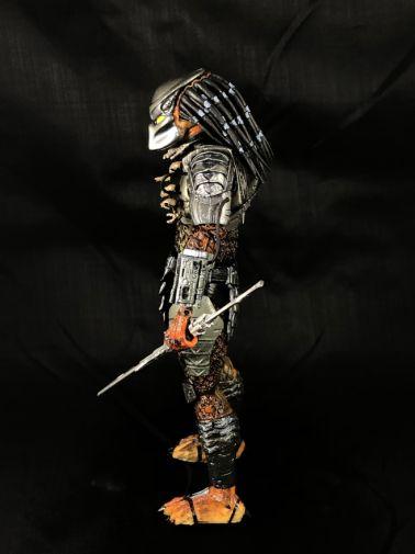 neca-sdcc-batman-predator - 16