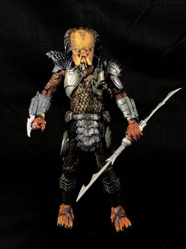 neca-sdcc-batman-predator - 17