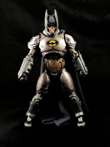 neca-sdcc-batman-predator - 2