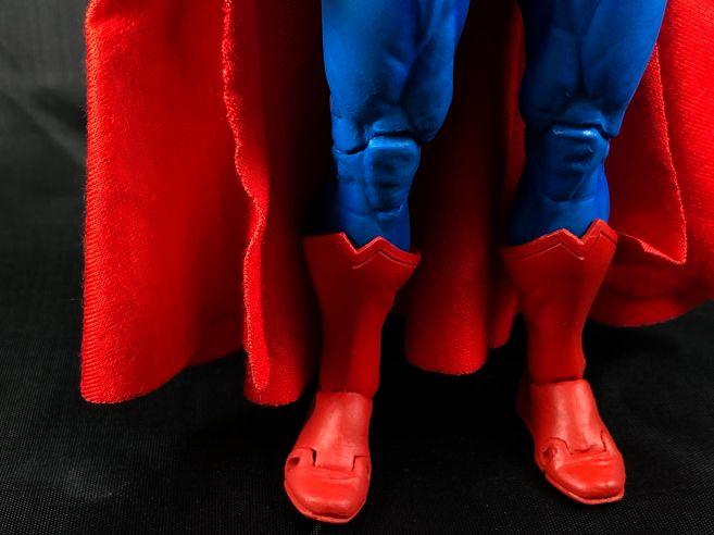 neca-sdcc-superman-aliens - 10