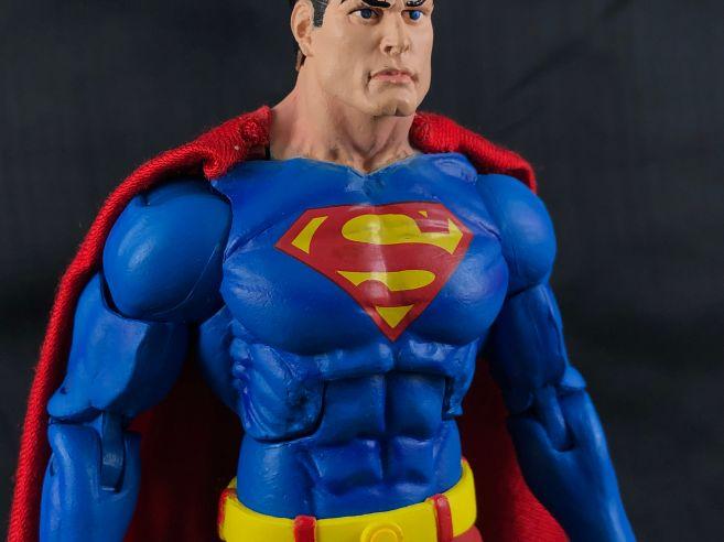 neca-sdcc-superman-aliens - 8