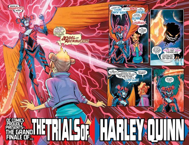 Harley_66_2