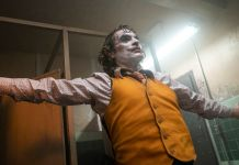 Joker - Official Images - 07
