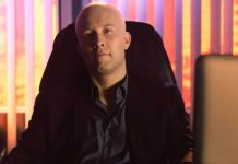 Michael Rosenbaum - Lex Luthor - Featured - 01