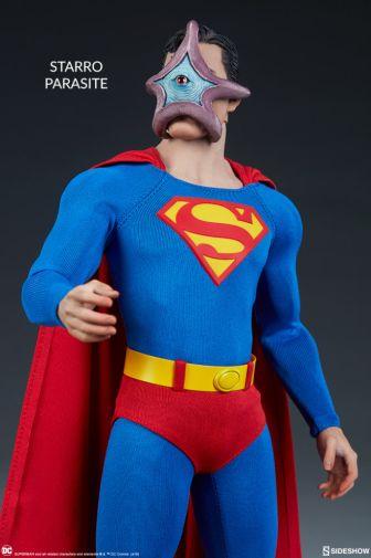 Sideshow - Superman - Sixth Scale Figure - 13