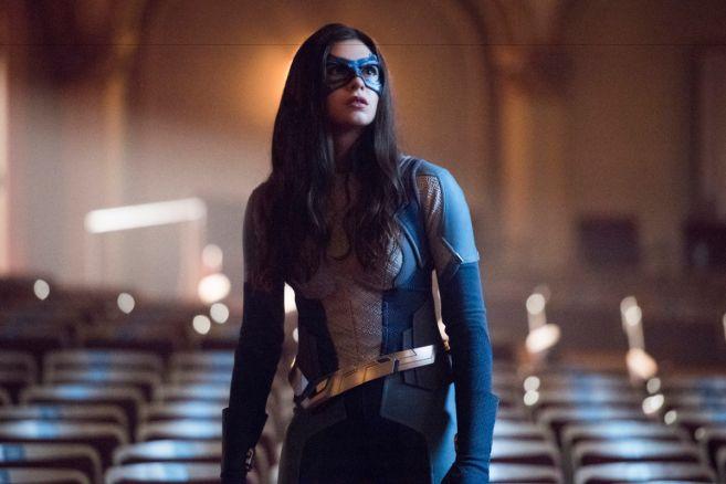 Supergirl - Season 5 - Ep 01 - 12