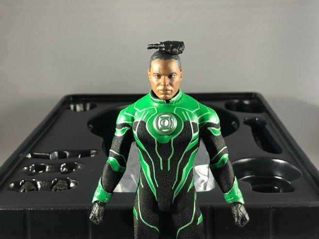 mezco-john-stewart-green-lantern-17