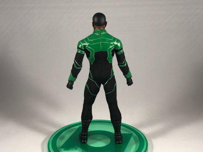 mezco-john-stewart-green-lantern-23