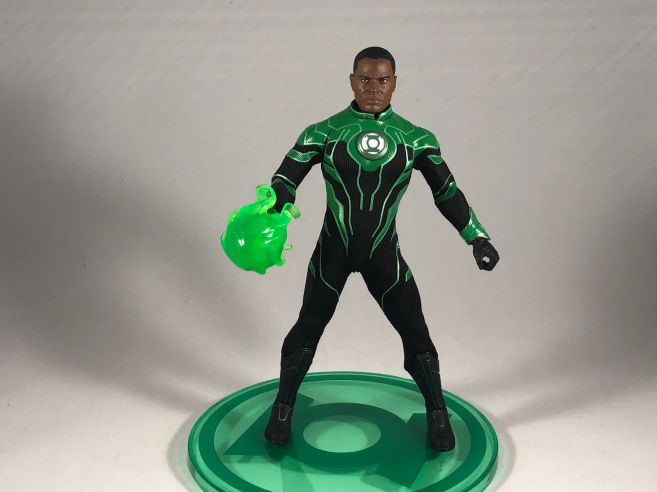 mezco-john-stewart-green-lantern-29