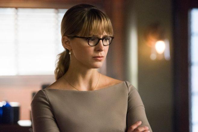 Supergirl - Season 5 - Ep 02 - 06