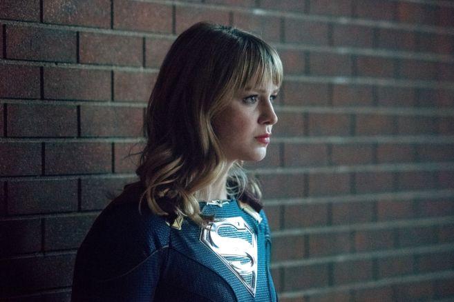Supergirl - Season 5 - Ep 03 - 03