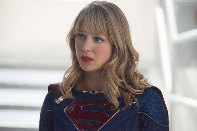Supergirl - Season 5 - Ep 04 - 13